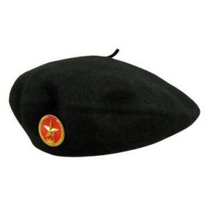 Hats Berets