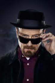 Heisenbergs Hat