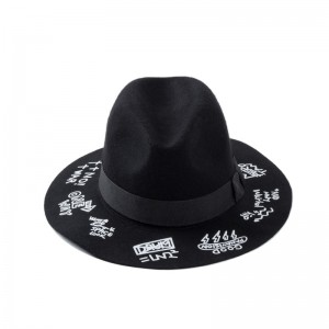 Images of Jewish Hat
