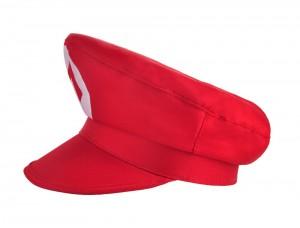 Images of Mario Hat