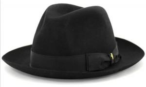 Jewish Black Hat