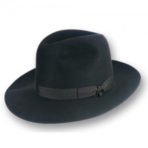 Jewish Hat Photos
