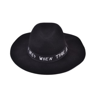 Jewish Hat for Men