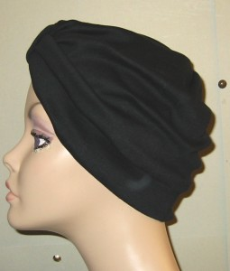 Jewish Women Hats