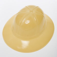 Kids Safari Hats