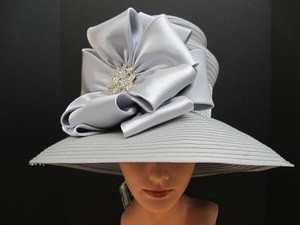 Ladies Hats for Church
