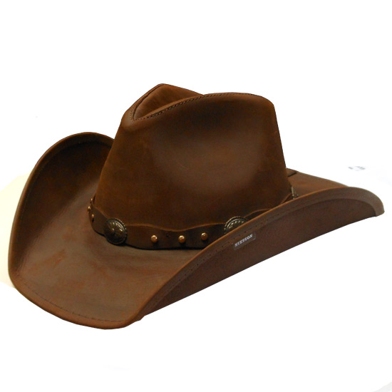 d6bf83deaf4 western hats western hat cowboy hats cowgirl hats - dinocro.info
