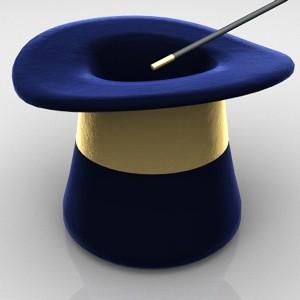 Magic Hat Pictures