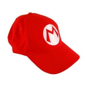 Mario Hat Images