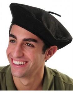 Mens Beret Hats