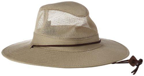 Safari Hats Tag Hats