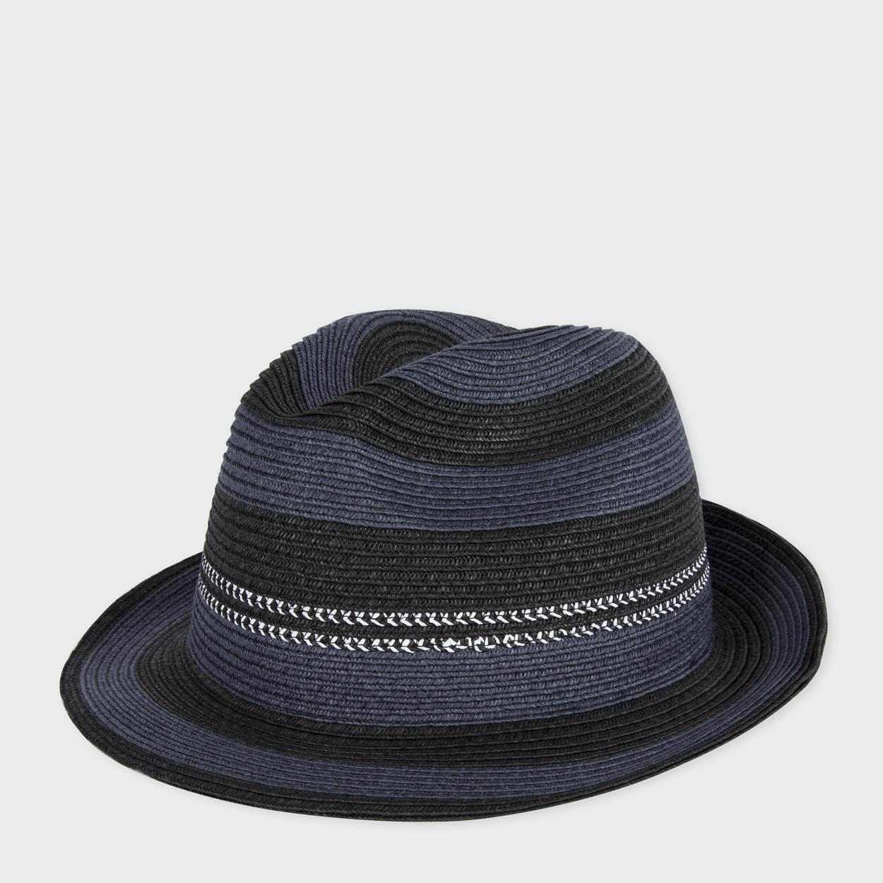 You searched for: mens trilby hat! Etsy is the home to thousands of handmade, vintage, and one-of-a-kind products and gifts related to your search. No matter what you're looking for or where you are in the world, our global marketplace of sellers can help you find unique and affordable options. Let's get started!