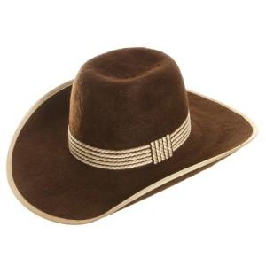 Mens Western Hats