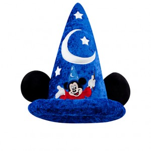 Mickey Mouse Magic Hat