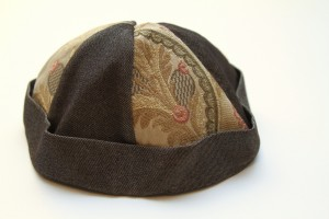 Pictures of Jewish Hat