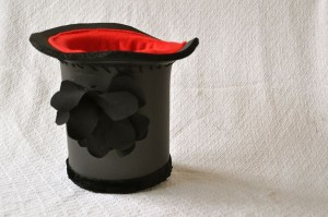Pictures of Magic Hat