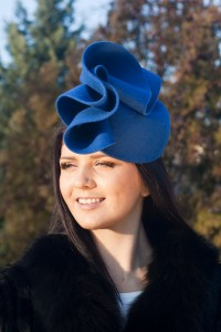 Pillbox Hat Images