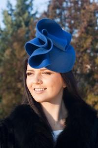 Pillbox Hat Images