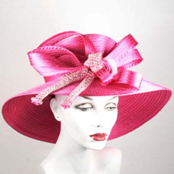 7225b223d5 Church Hats – Tag Hats