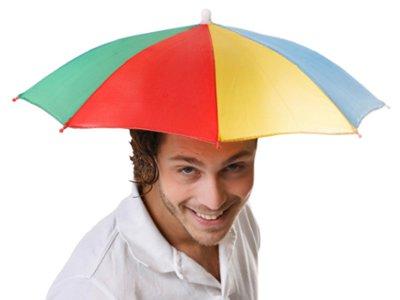 7f385f7ca5e38 Umbrella Hats – Tag Hats