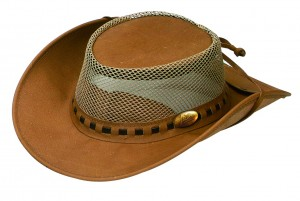 Safari Hat for Men