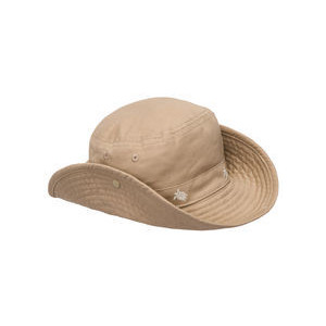 Safari Hats for Kids