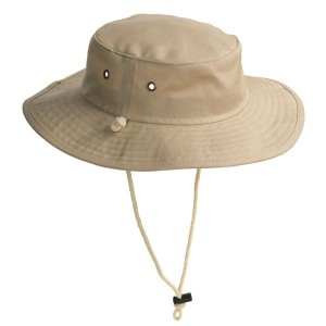 Safari Hats for Men