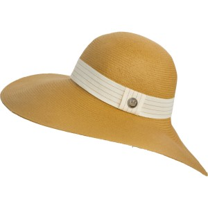 Safari Hats for Women