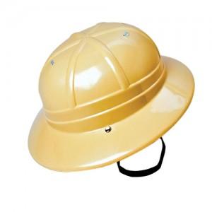 Safari Party Hats