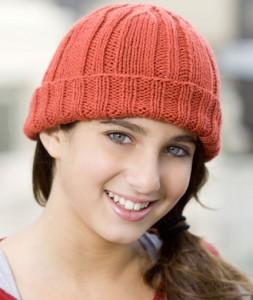 Toboggan Hat