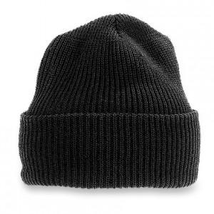 Toboggan Hats