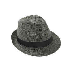 Trilby Hat Images