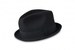 Trilby Hat Photos