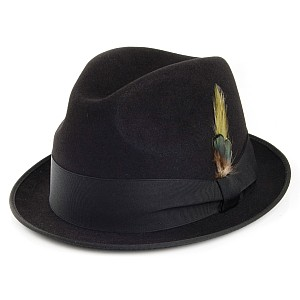 Trilby Hat Pictures