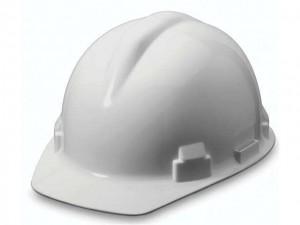 Western Hard Hat