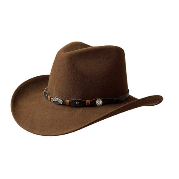 Western cowboy hat - photo#12