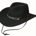 Western Hats for Men