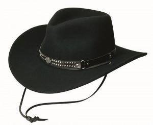 Western Hats for Men
