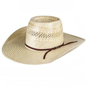 Western Straw Cowboy Hats