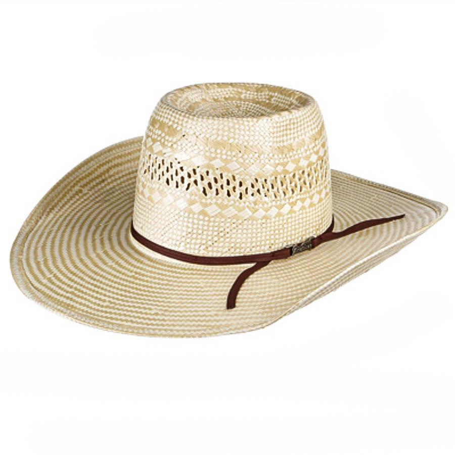 Cowboy Hats Straw - Hat HD Image Ukjugs.Org 7ff8365d0ea