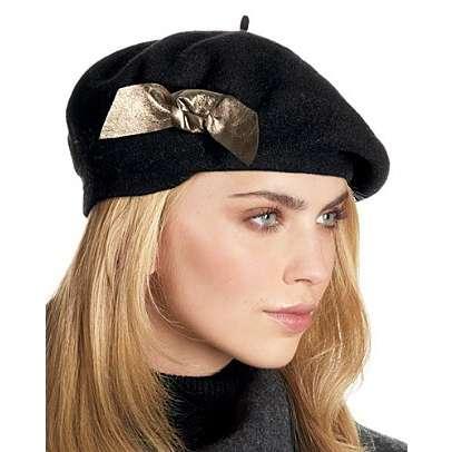 beret hats tag hats
