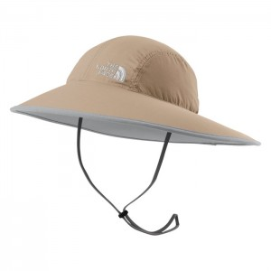 Womens Safari Hat