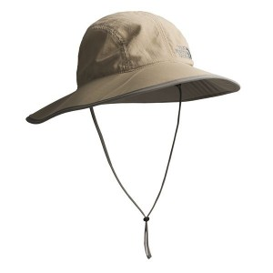 Womens Safari Hats