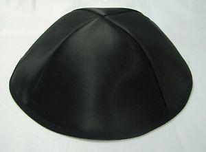 Yamaka Jewish Hat