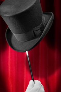 magic hat Photos