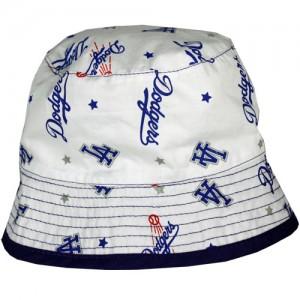 Babies Bucket Hats