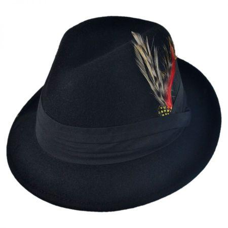Baby Fedora Hats – Tag Hats 5ece1adfcfa