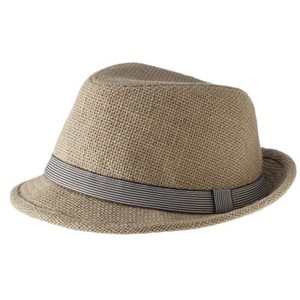 Baby Fedora Hat Images