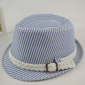 Baby Fedora Hat Old Navy