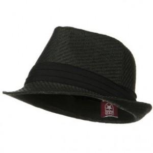 Baby Fedora Hats